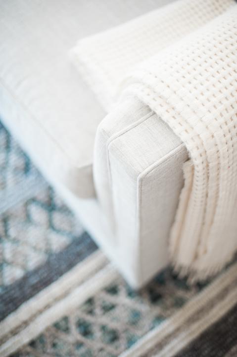 heidilau-interiors-llxfaith-011.jpg