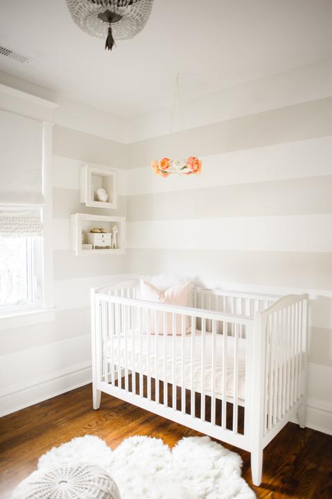 heidilau-interiors-hgtv-afi-nursery-017.jpg