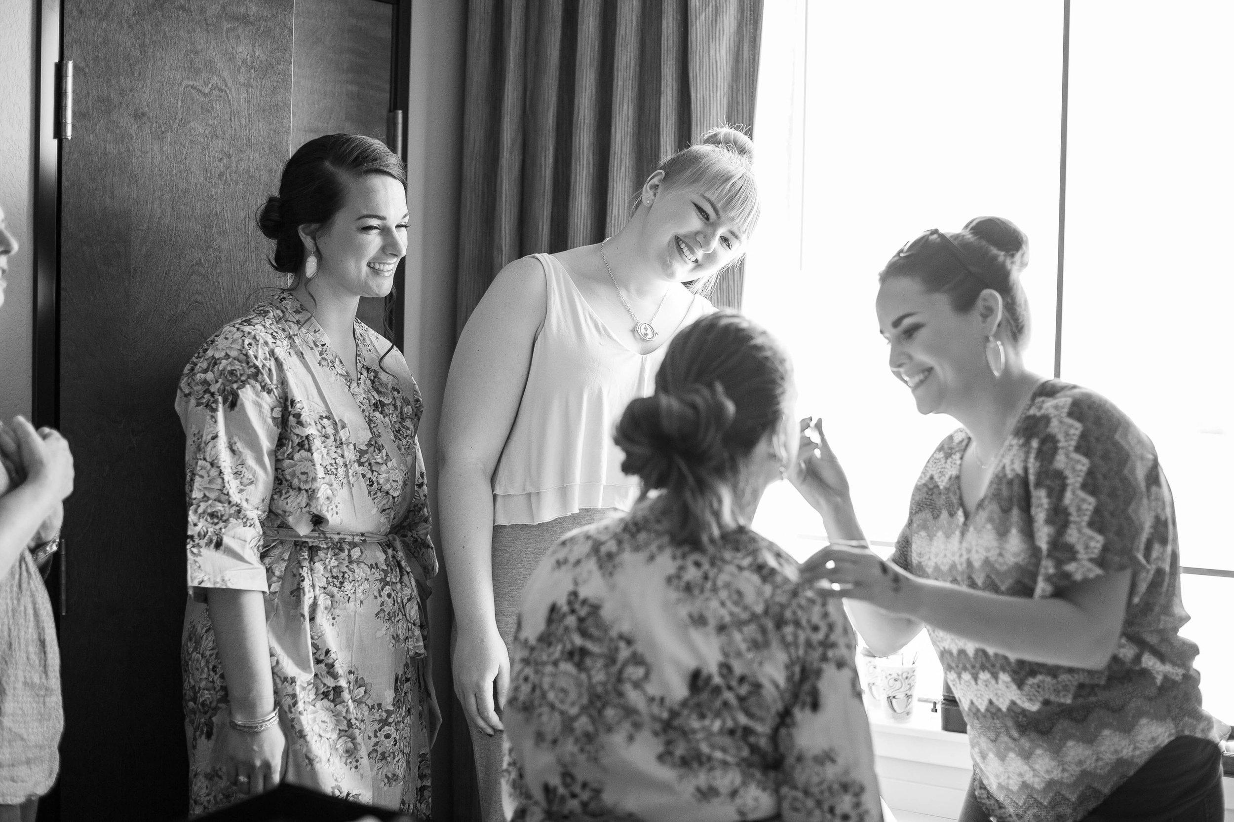 Sarah Bryan s Wedding-Signature Images-0018.jpg