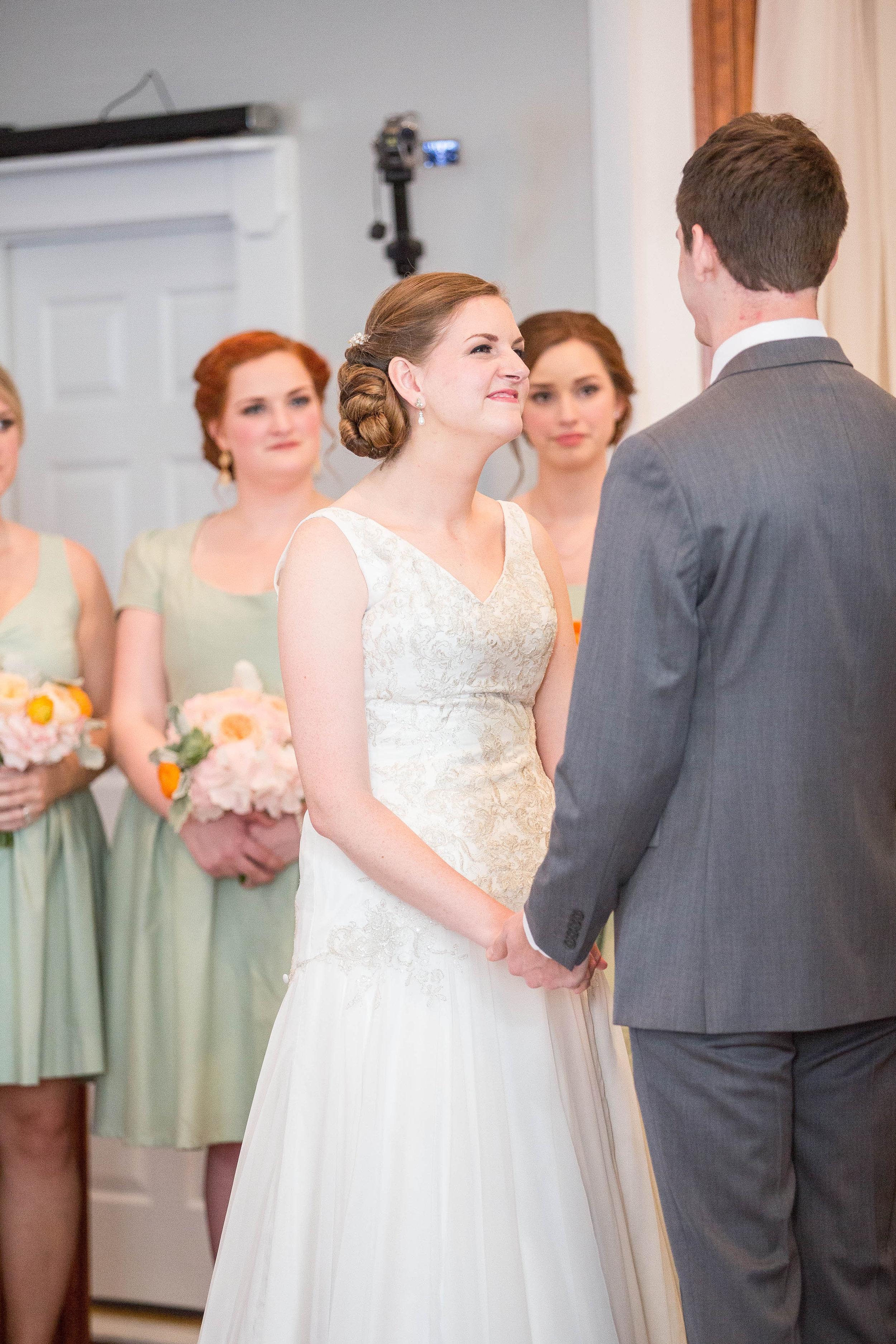 Sarah Bryan s Wedding-Signature Images-0179.jpg