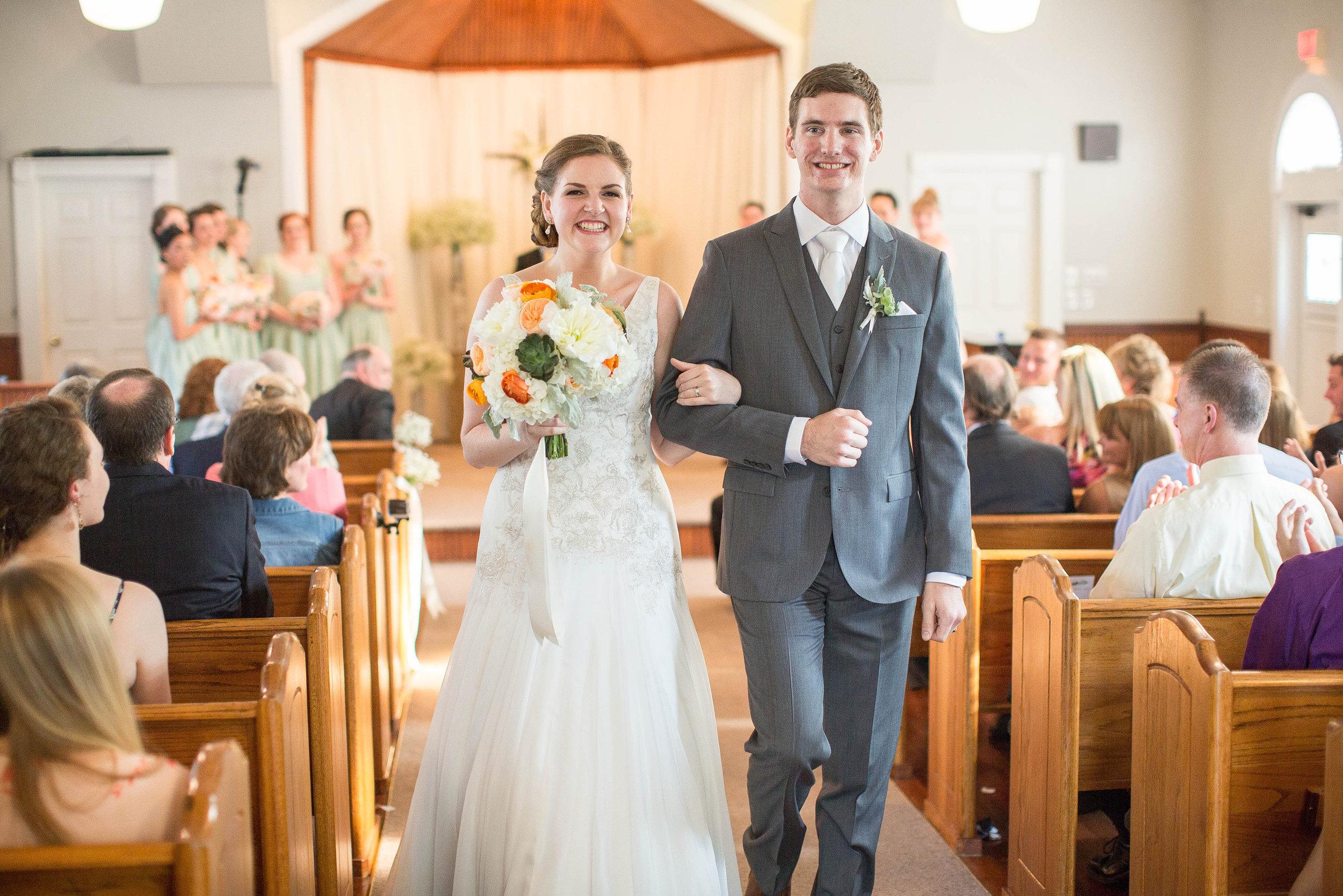 Sarah Bryan s Wedding-Signature Images-0203.jpg