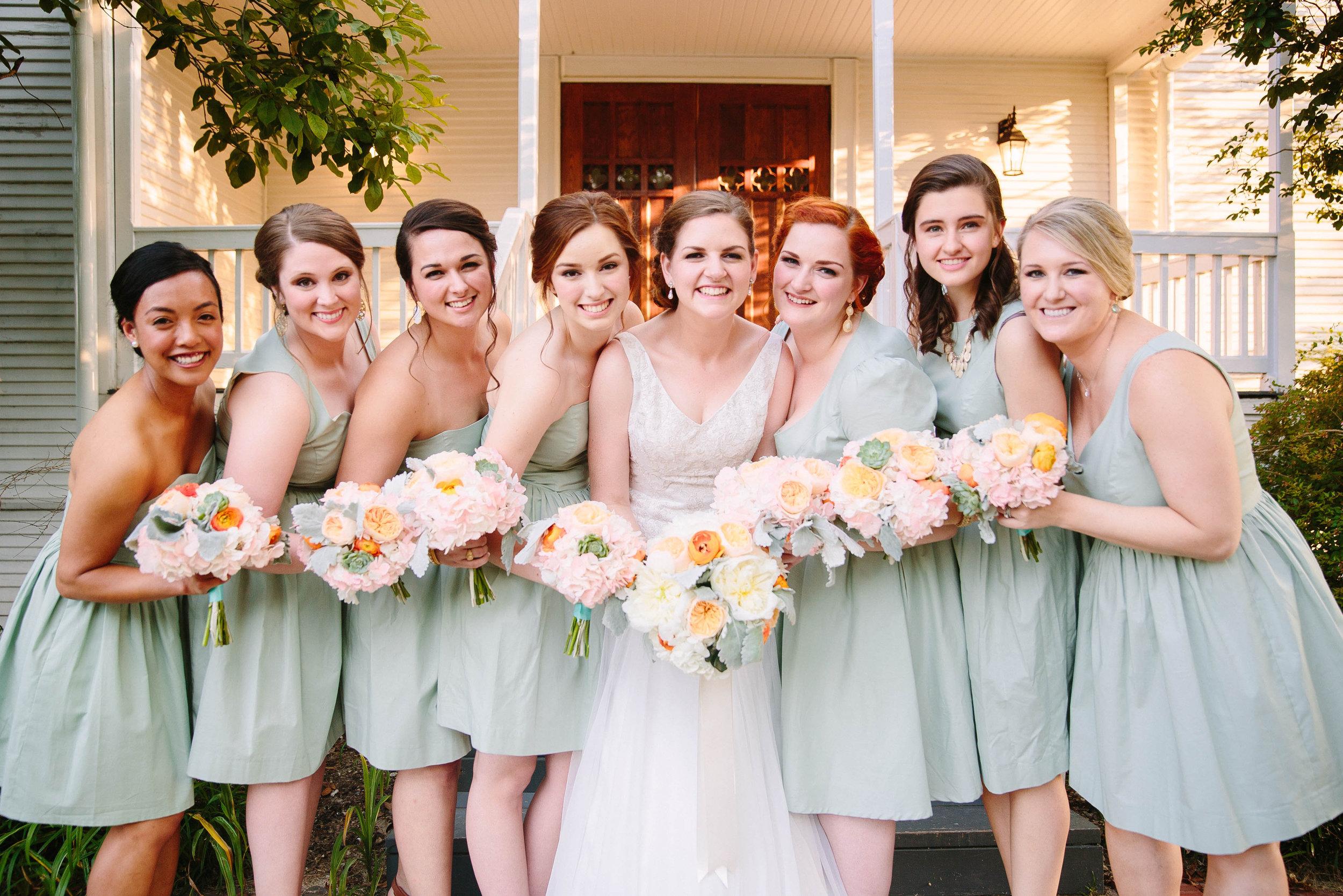 Sarah Bryan s Wedding-Signature Images-0224.jpg