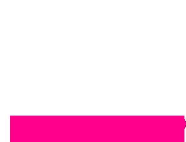 MM-Makeup-logo.png