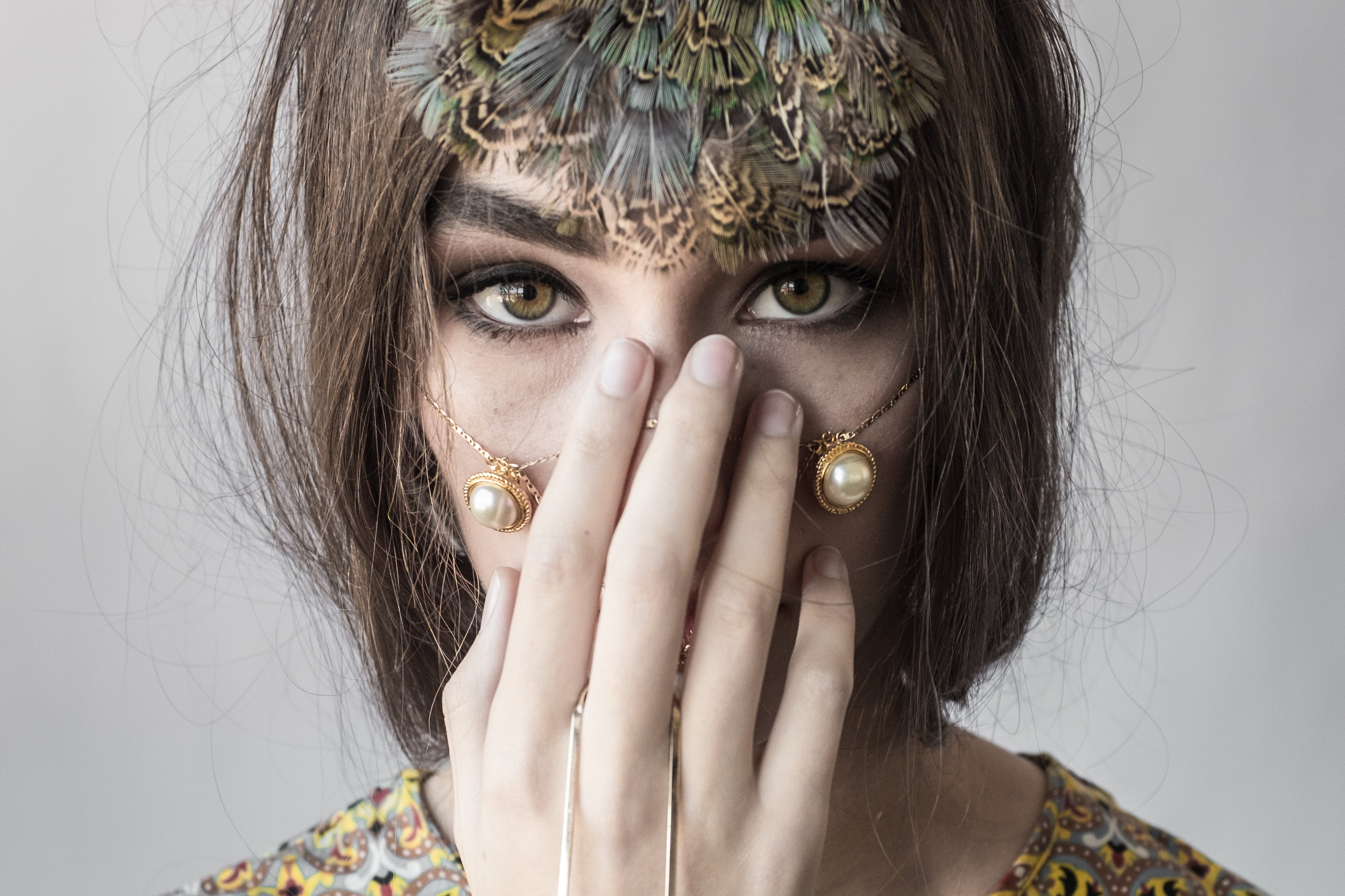 Dominique eyes only jewelry.jpg
