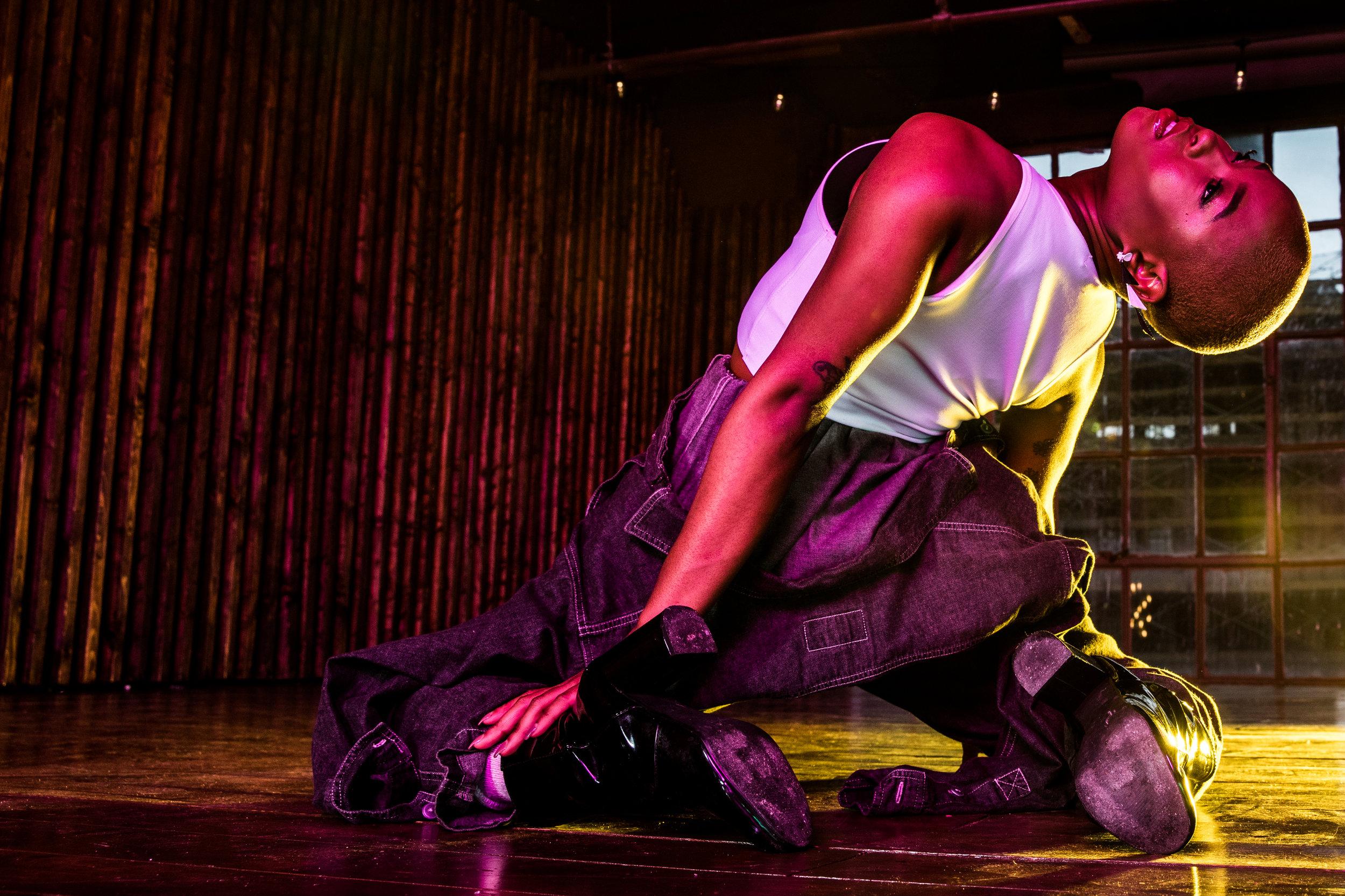 BWAYCOM_GOTTA_DANCE_4_26_19_00914.jpg