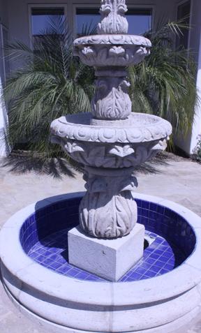 Fountain_02.jpg