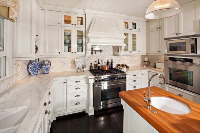 Kitchen_16.jpg