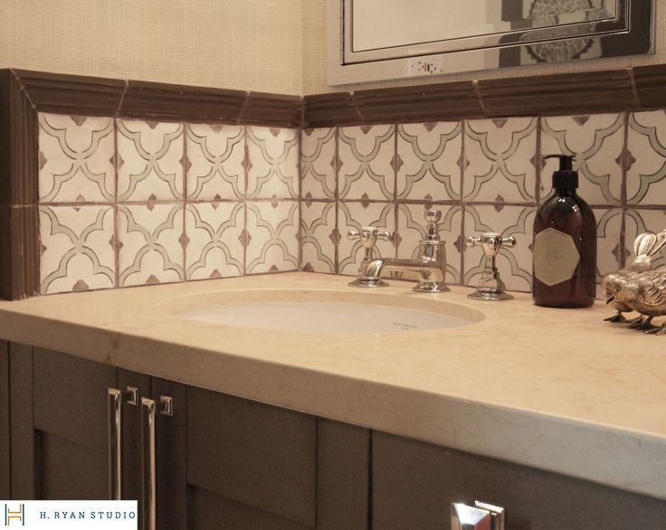 73aeb703548fb80d55e839a049a42053--painted-tiles-hand-painted.jpg
