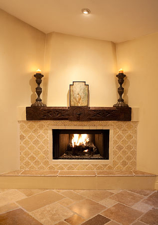 Fireplace_10.jpg