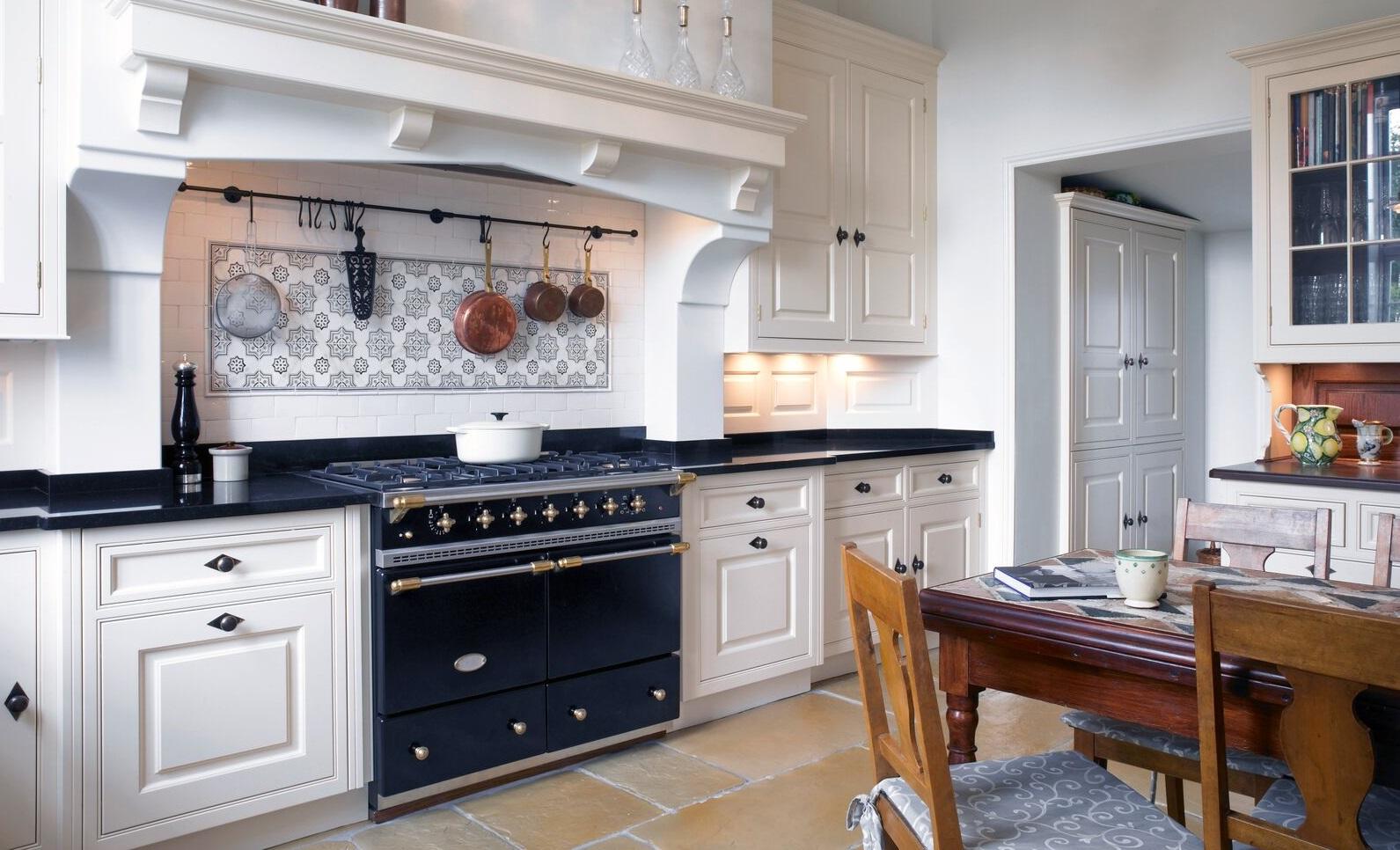 stone impressions kitchen 5.jpg