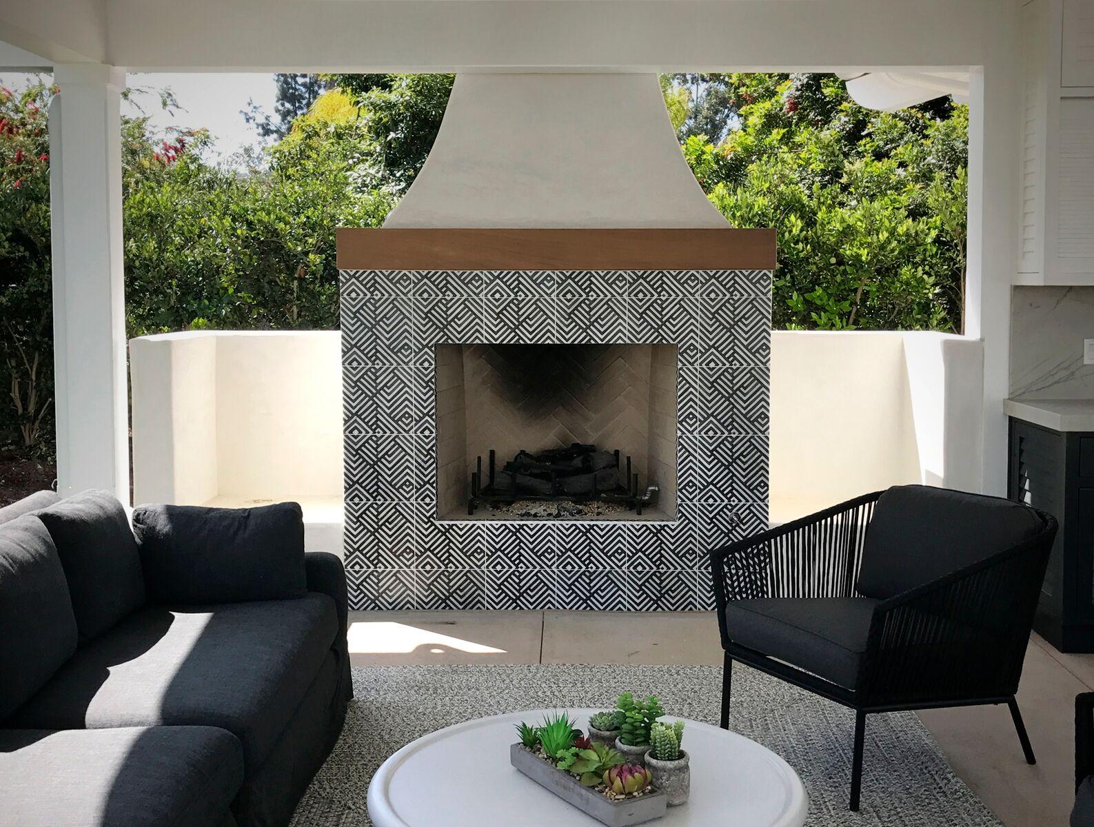 fireplace outside stone impressions.jpg