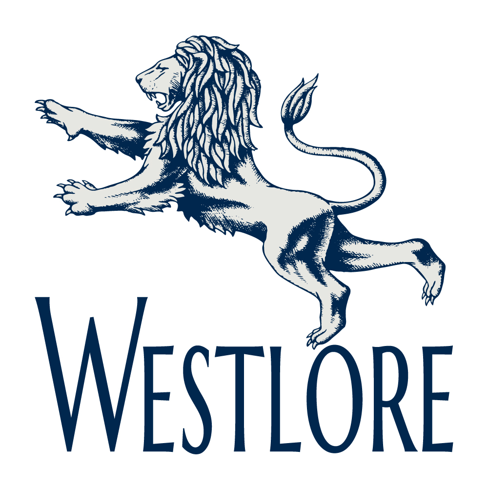 Westlore-Logo.jpg