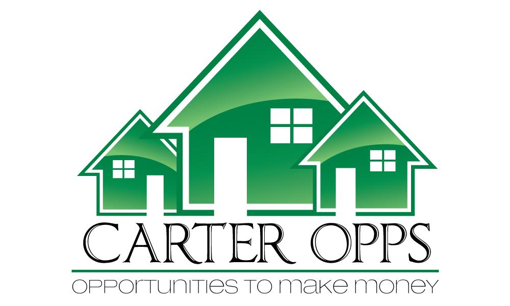 carter_opps_logo-FINAL.jpg