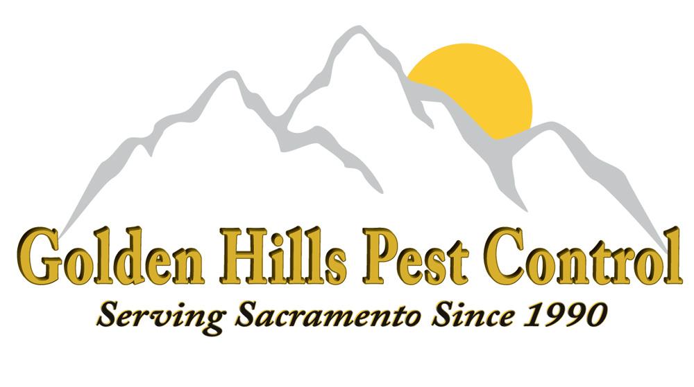 GHPC_Logo.jpg