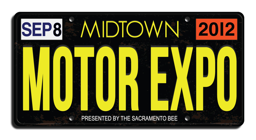 Midtown.Motor.Expo.Plate.Logo.jpg