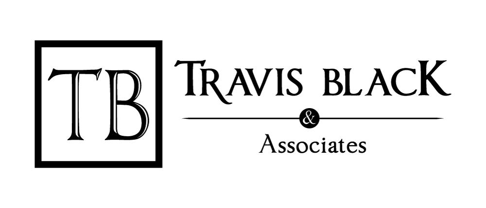 Travis-Black-Logo.jpg