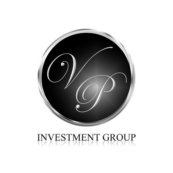 VP_Logo.jpg