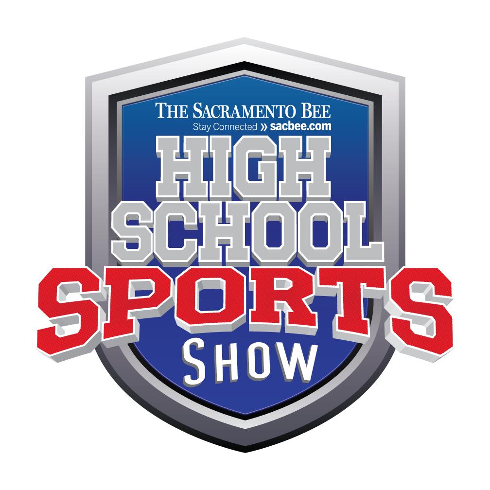 SB-HS-Sports-Show-Logo-v1.2.jpg