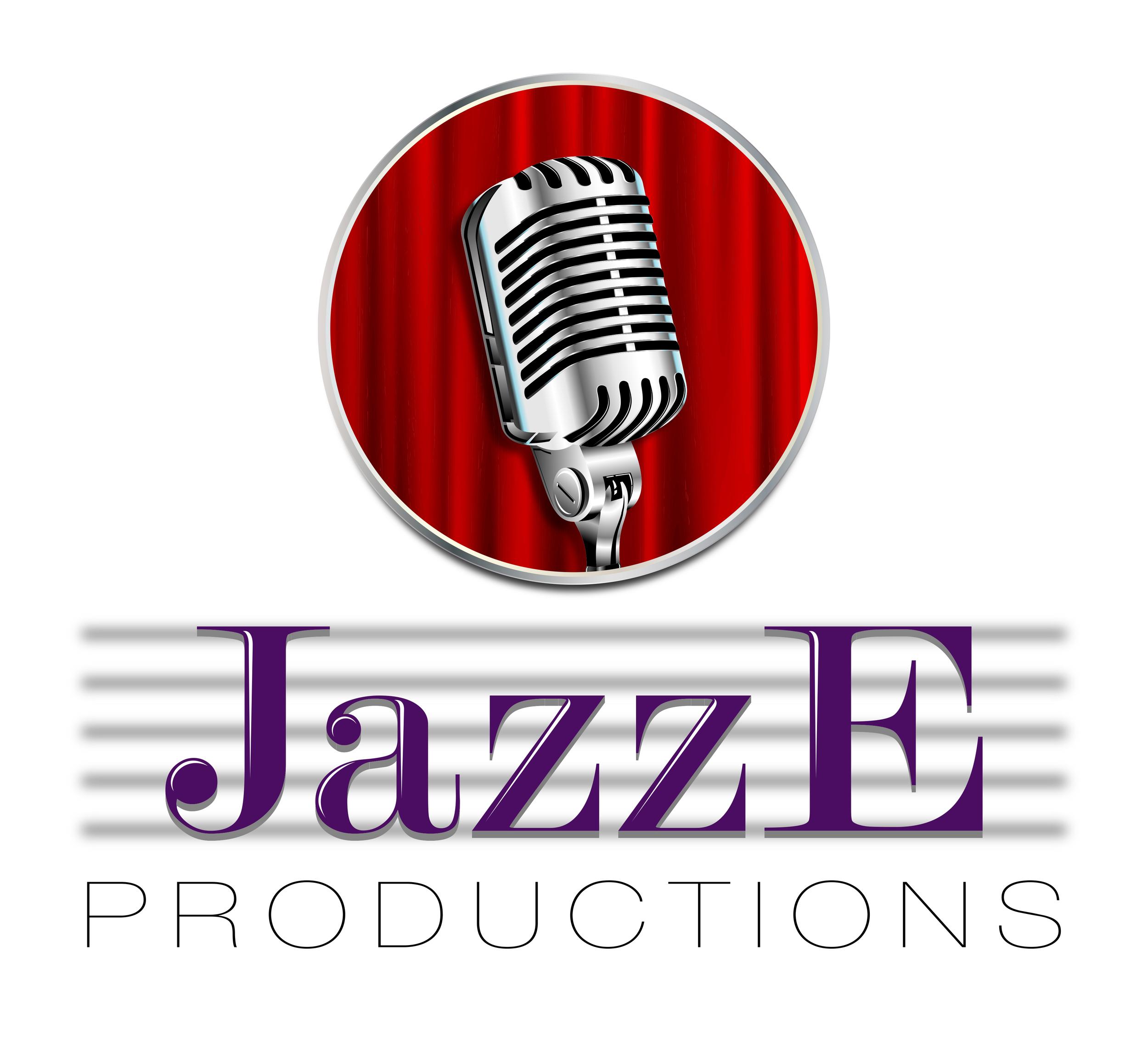 jazze-productions-logo.jpg