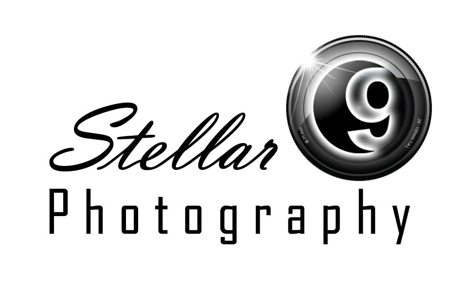 Stellar 9 Photography.jpg