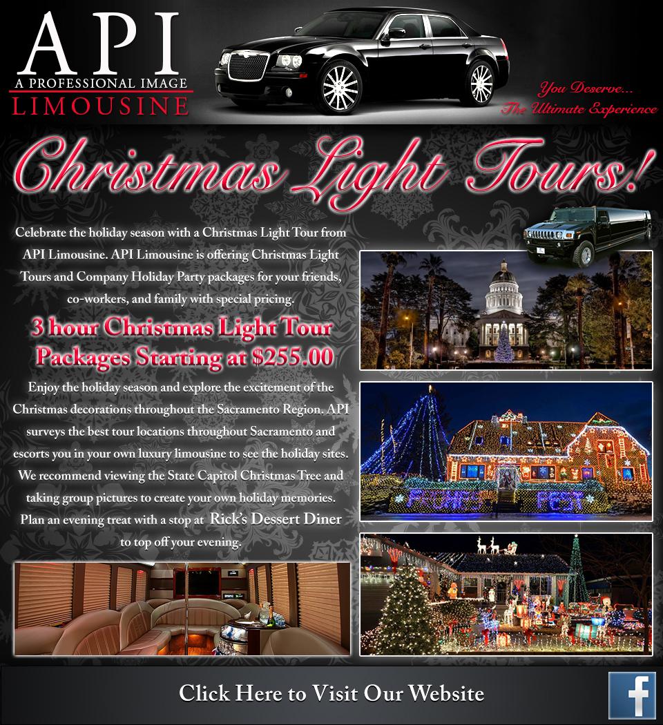 api-limousine-web-landing-page-v4.2.jpg