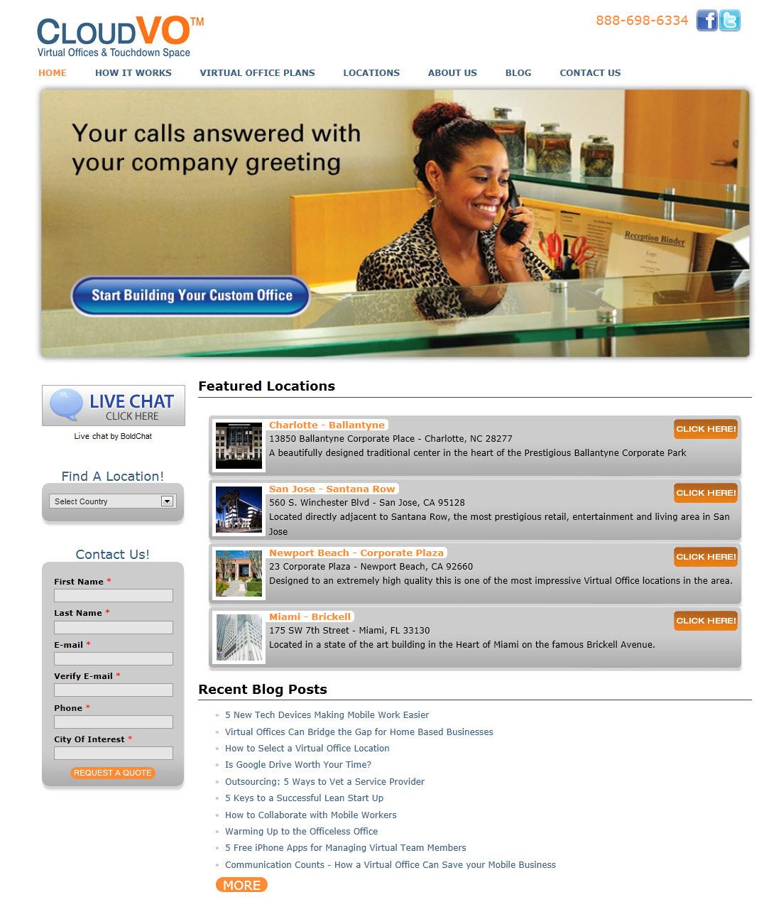 cloudvirtualoffice.com.jpg