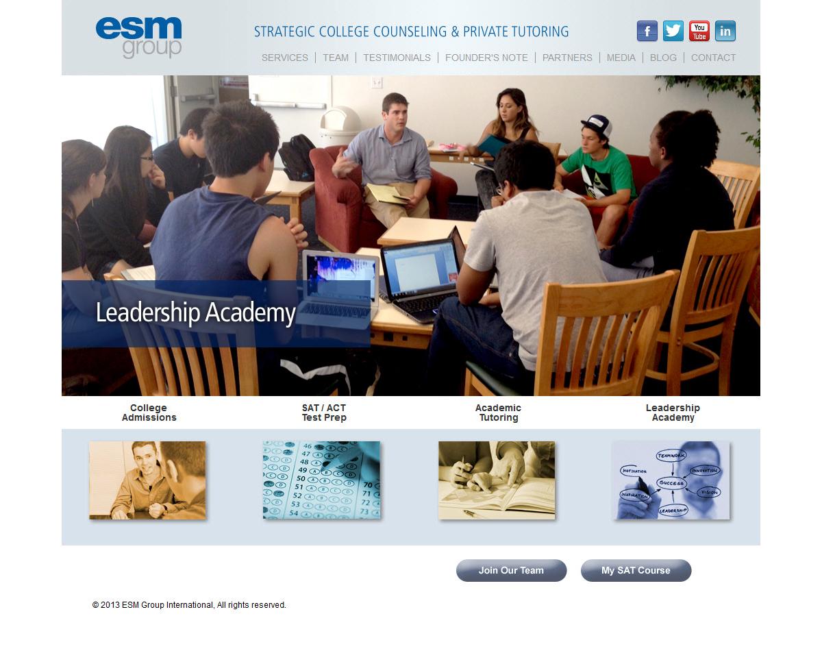 esmcollege.com.jpg
