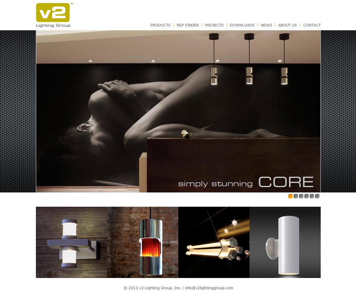v2lightinggroup.com.jpg