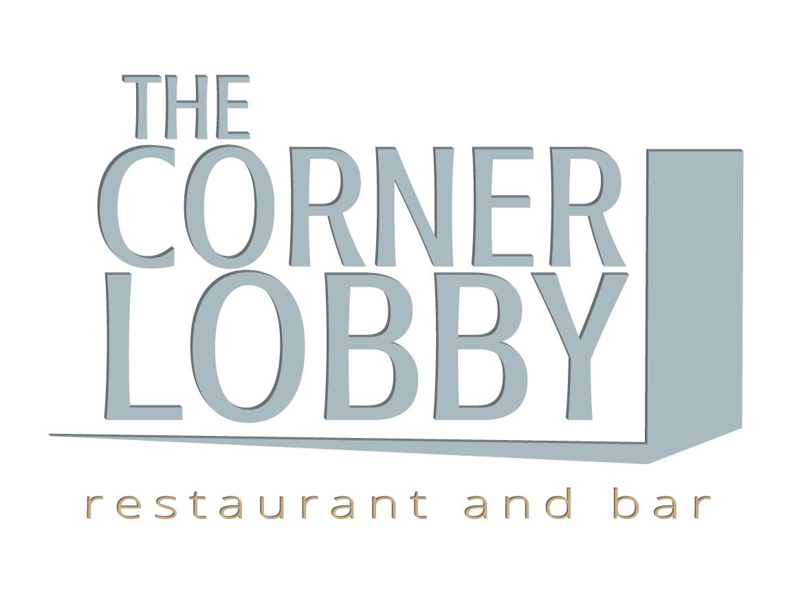 the-corner-lobby-logo.jpg