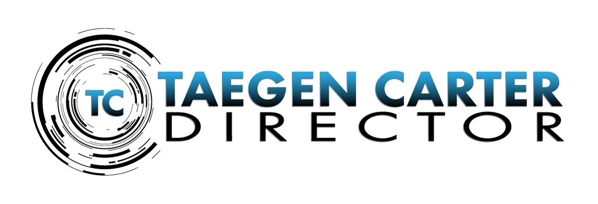 TCD_Logo.jpg
