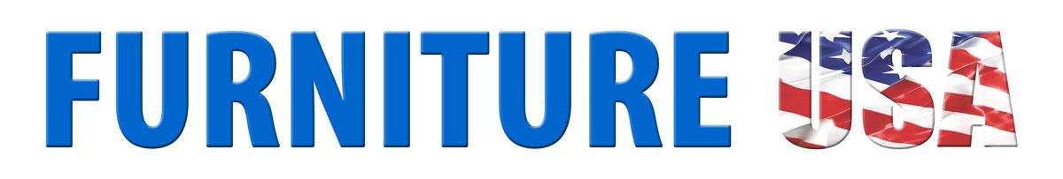 furniture-usa-logo.jpg