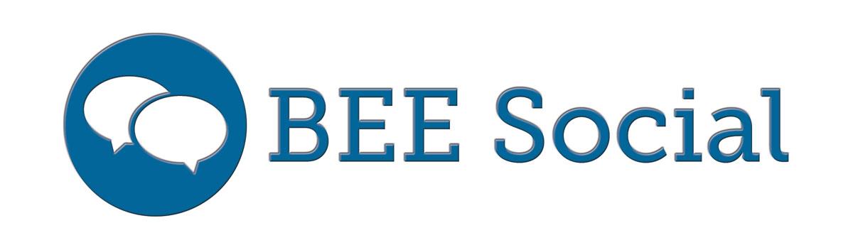 Bee-Social-Logo.jpg