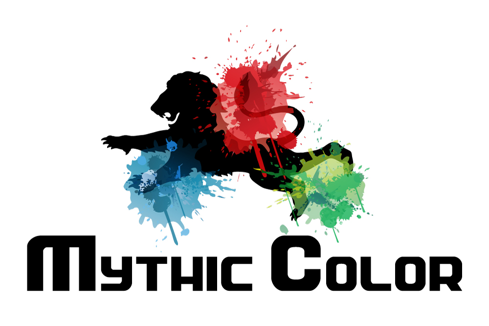 mythic-color.jpg