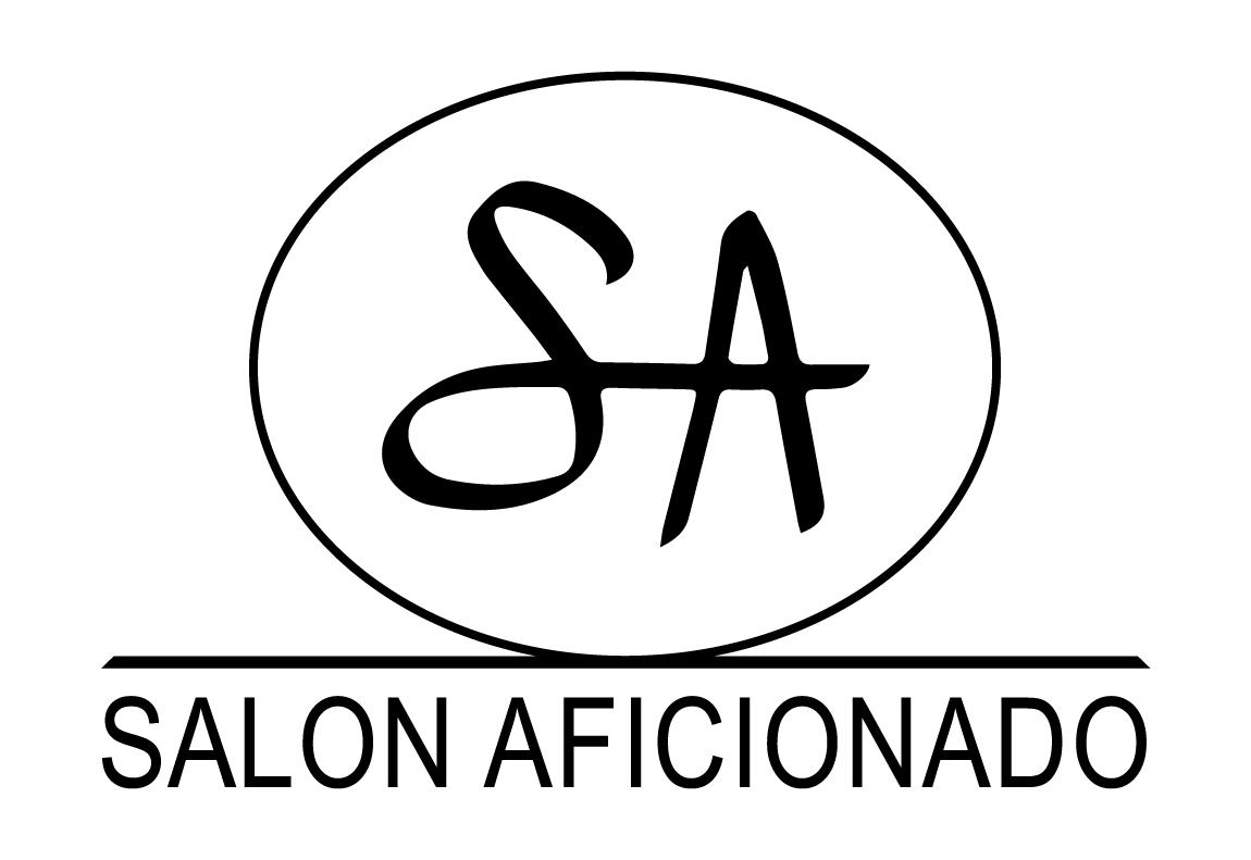 Salon-Aficionado-Logo.jpg