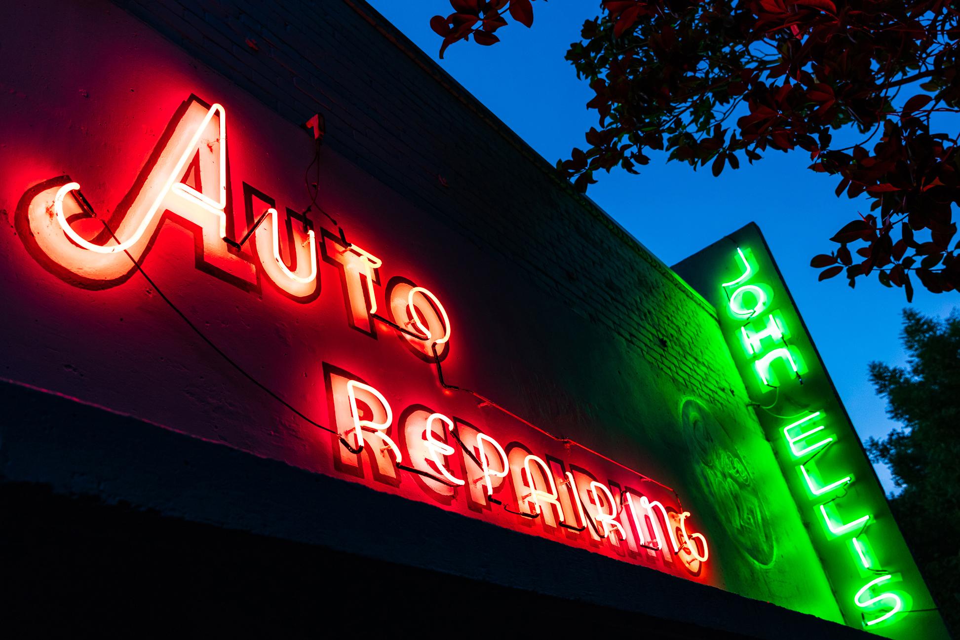 John-Ellis-And-Son-Complete-Auto-Repair-And-Maintenance-Sacramento-CA-Neon.jpg