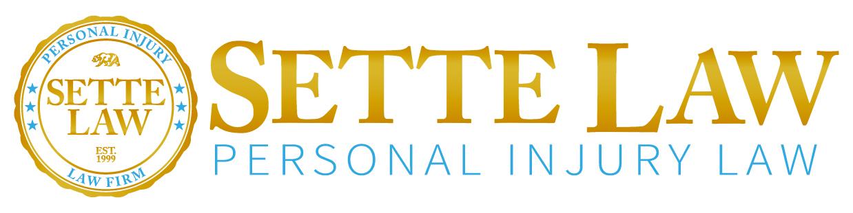 Sette-Law-Logo.jpg
