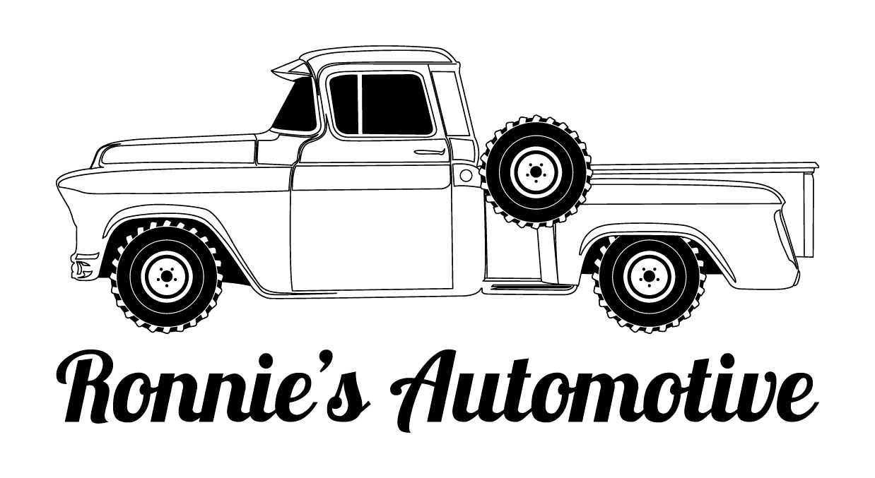 Ronnies-Automotive-Logo.jpg