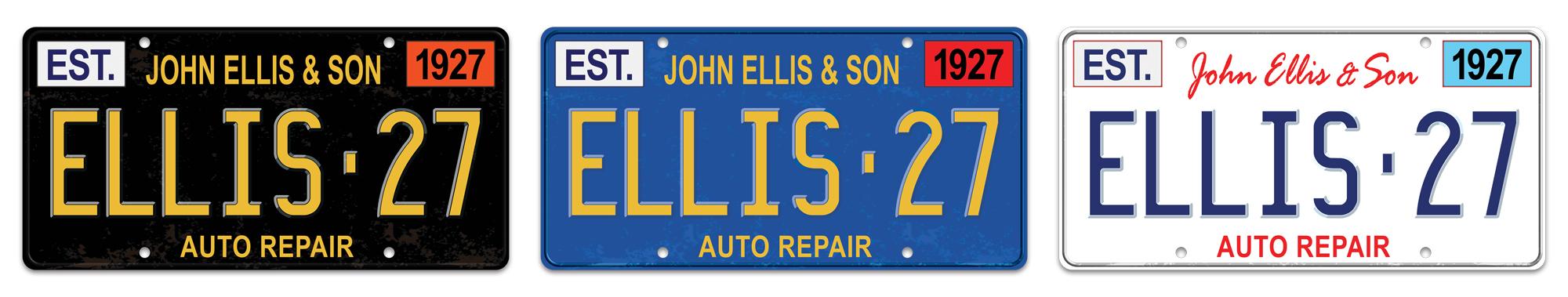 Ellis-27-Plates.jpg