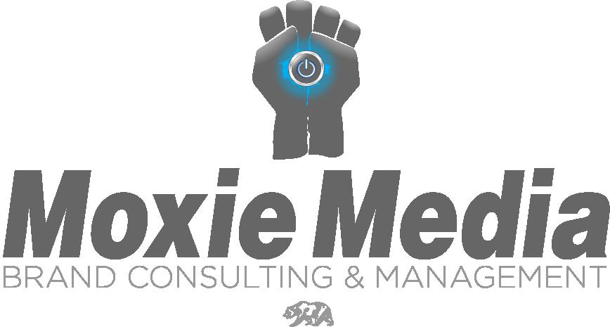 moxie-media-2019-logo.png