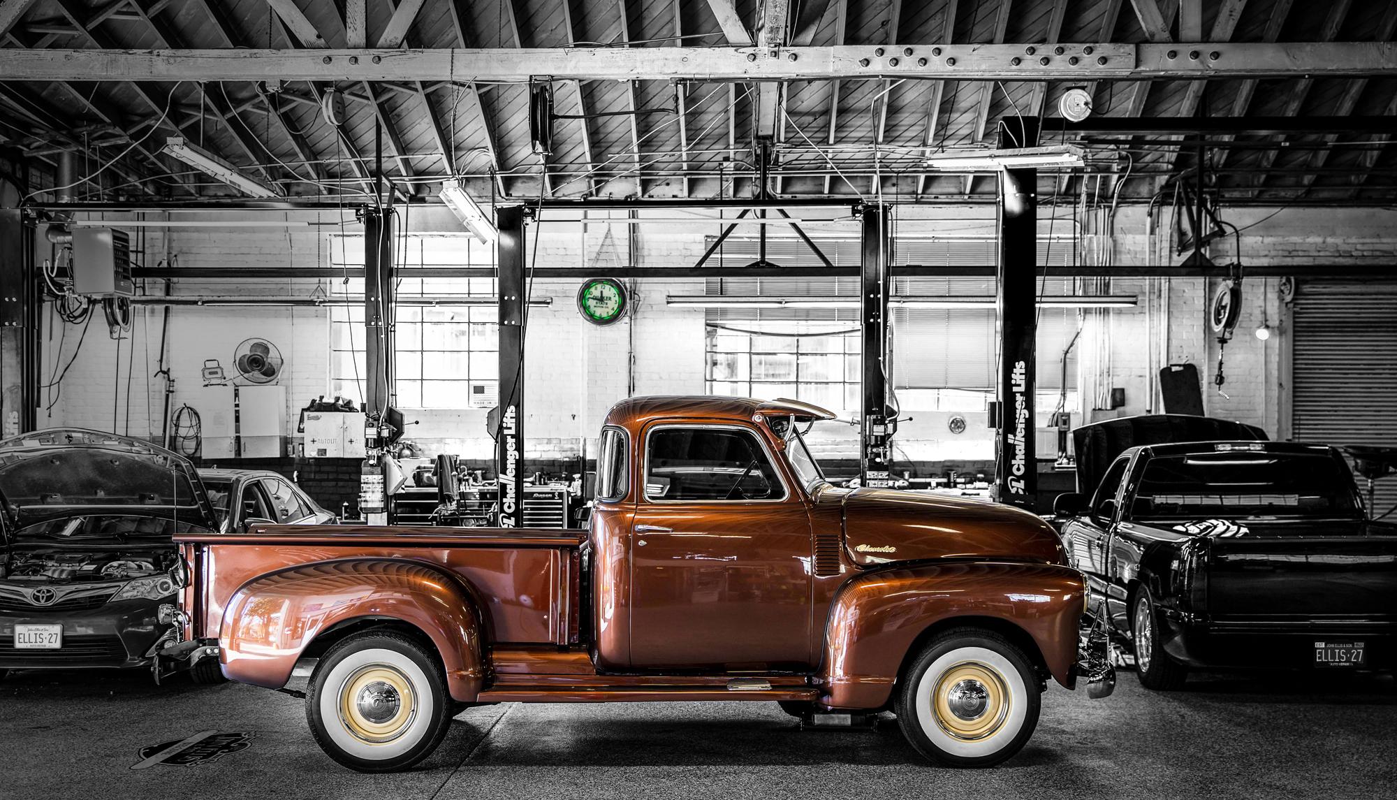 moxie-media-truck.jpg