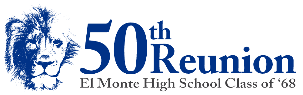 El-Monte-High-School-Class-of-68-50th-Reunion-Logo-coming-soon.png