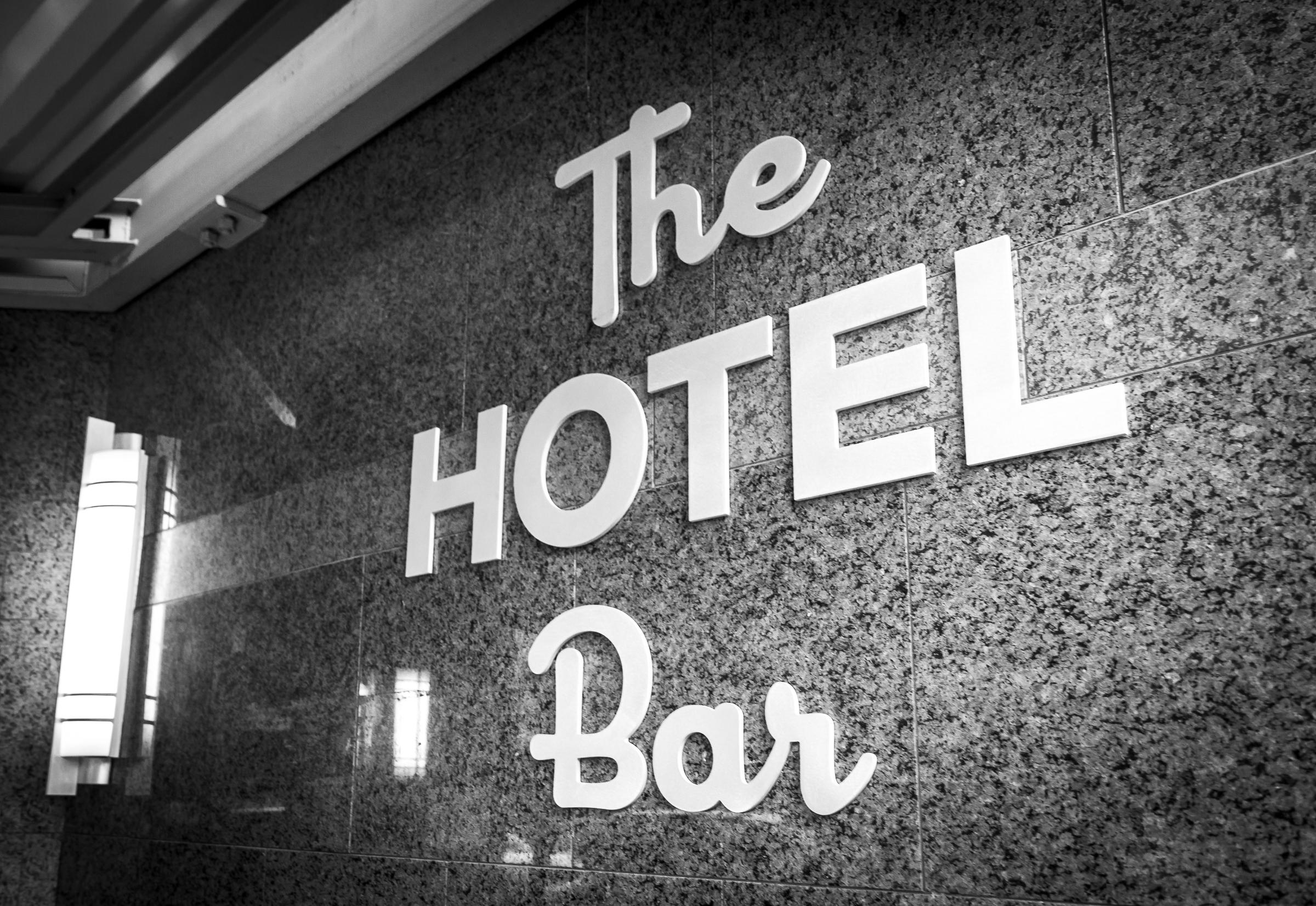 moxie-media-hotel-bar.jpg