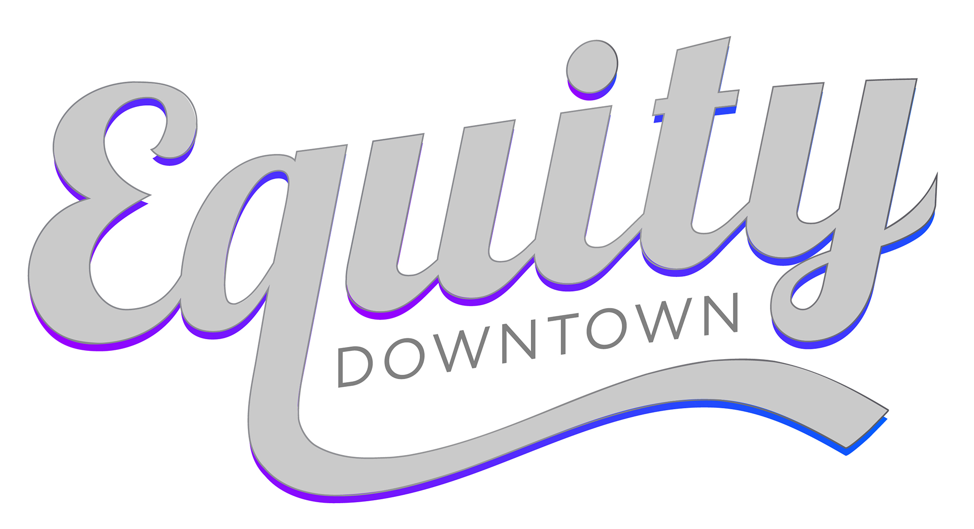 Moxie-Media-Equity-2018-Logo.jpg