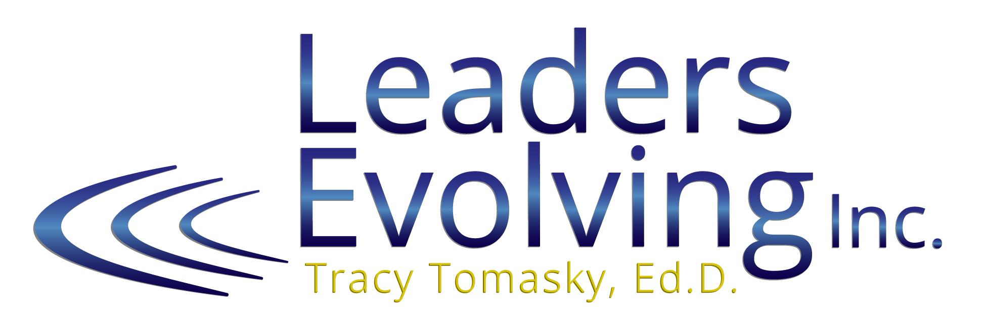 Leaders-Evolving-Inc-tracy-tomasky-2019-logo.jpg