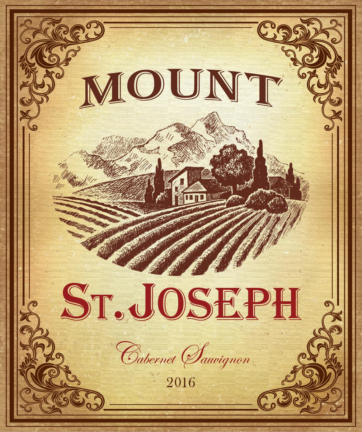 mount-st-joseph-label-v5.jpg