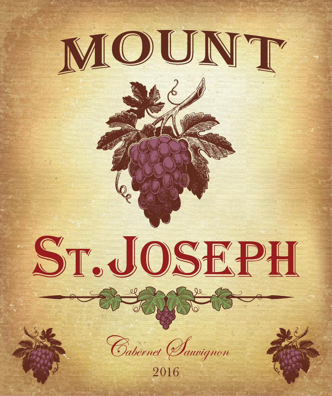 mount-st-joseph-label-v6.jpg