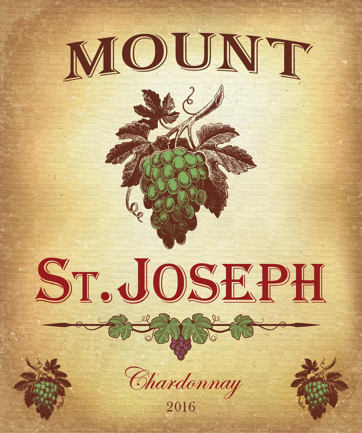 mount-st-joseph-label-v7.jpg