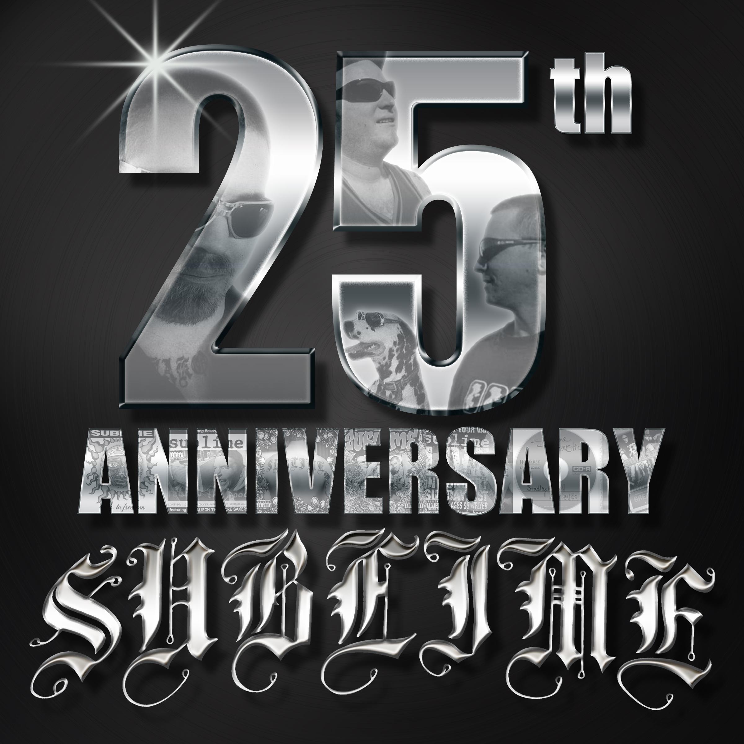 Sublime_Love_25th_Anniversary_Logo_v3.jpg