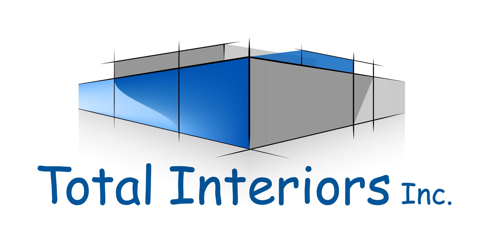 Total-Interiors-Inc-Logo-2019-Web.jpg