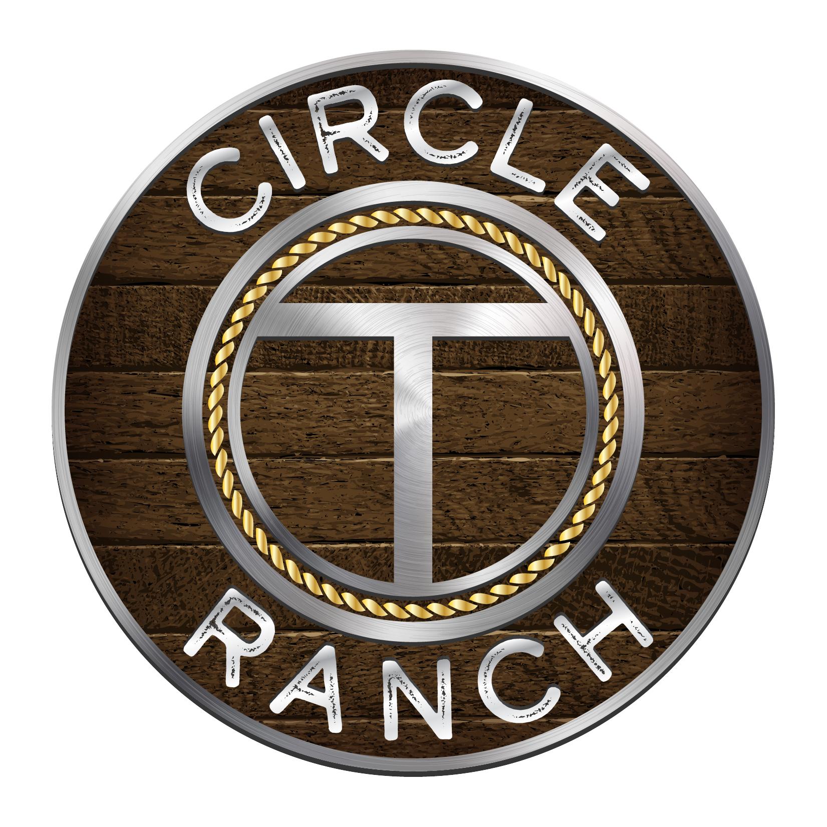 Circle-T-Ranch-Logo-2019.jpg